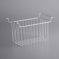 Galaxy Freezer Basket for CF5 and CF7 Commercial Chest Freezers