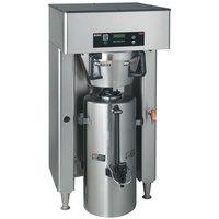 Bunn 39300.0000 Titan Single High Volume Coffee Brewer 120/208V, 12000W
