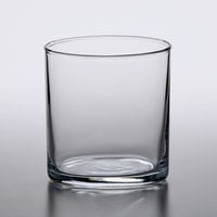 Arcoroc N9742 Essentials 10 oz. Rocks Glass by Arc Cardinal - 12/Case