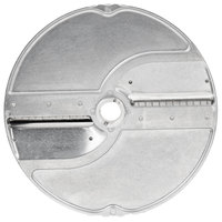 Berkel SLICER-J6X6 1/4 inch x 1/4 inch Julienne Plate with Replaceable Cutting Edges and Bars