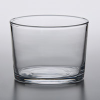 Arcoroc J4764 Essentials 7.5 oz. Rocks Glass by Arc Cardinal - 6/Case