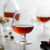 12 oz. Brandy / Beer Snifter Glass - 24/Case