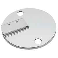 Waring CFP40 5/64 inch x 5/16 inch Julienne Disc