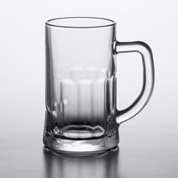Acopa 20 oz. Beer Mug   - 12/Case