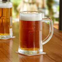 Acopa 20 oz. Beer Mug   - 12/Case