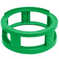 Regency 16 inch x 6 inch Keg Series Keg Spacer for Full Size Kegs
