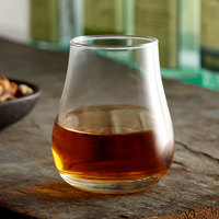 Acopa Select 8 oz. Whiskey Glass - 12/Case