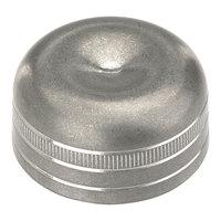 Barfly M37038VN-CAP 17 oz. Vintage Replacement Shaker Cap