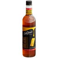 DaVinci Gourmet 750 mL Classic Honey Flavoring Syrup