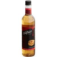 DaVinci Gourmet 750 mL Classic Praline Flavoring Syrup