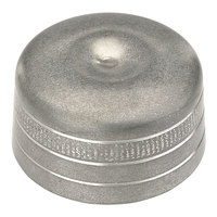 Barfly M37039VN-CAP 24 oz. Vintage Replacement Shaker Cap