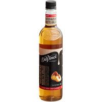 DaVinci Gourmet 750 mL Classic Toasted Hazelnut Flavoring Syrup