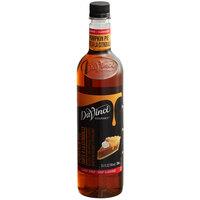 DaVinci Gourmet 750 mL Classic Pumpkin Pie Flavoring Syrup