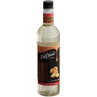 DaVinci Gourmet 750 mL Classic Macadamia Nut Flavoring Syrup
