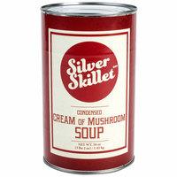Silver Skillet 550CM 50 oz. Cream of Mushroom Soup