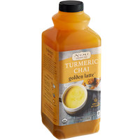 Numi 32 oz. Organic Turmeric Chai Golden Latte Concentrate