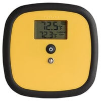 Taylor 8791 TempRite Dishwasher Plate Thermometer