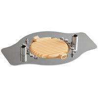 Matfer 215851 Prep Chef Wire Cheese Slicer