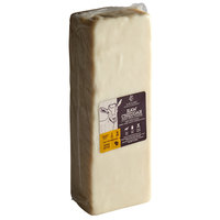 LaClare Family Creamery 5 lb. Raw Goat Milk Cheddar Cheese Loaf