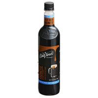 DaVinci Gourmet 750 mL Sugar Free Root Beer Flavoring Syrup