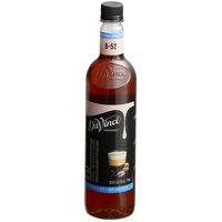 DaVinci Gourmet 750 mL Sugar Free B-52 Flavoring Syrup