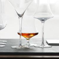 Spiegelau 1418015 Willsberger 11.5 oz. Whiskey Glass - 12/Case