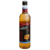 DaVinci Gourmet 750 mL Sugar Free Praline Flavoring Syrup