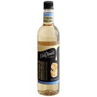 DaVinci Gourmet 750 mL Sugar Free Toasted Marshmallow Flavoring Syrup