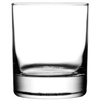 Arcoroc 20750 Islande 10 oz. Rocks / Old Fashioned Glass by Arc Cardinal - 48/Case