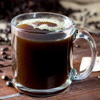 Libbey 5213 13 oz. Warm Beverage Mug - 12/Case