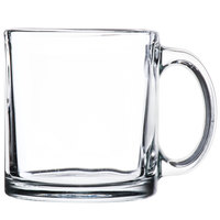 Libbey 5213 13 oz. Warm Beverage Mug - 12/Case