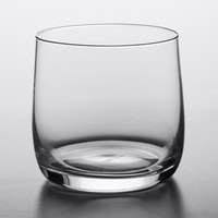 Chef & Sommelier L2370 Cabernet Sheer 12.5 oz. Double Rocks / Old Fashioned Glass by Arc Cardinal - 24/Case