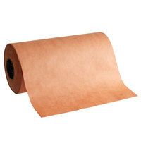 24 inch x 1000' 40# PeachTREAT Butcher Paper Roll