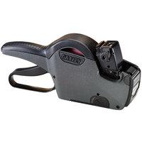 Garvey G2212-08001 G-Series 22-8 #1801 1-Line Stock Small Body Labeler