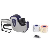 Garvey IKIT-22602 Impressa Series 2112-6 #1601 1-Line Labeler Starter Kit