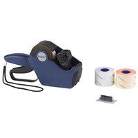 Garvey FKIT-22602 Freedom Series 2212-6 #1601 1-Line Stock Labeler Starter Kit