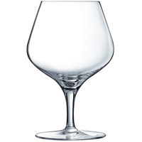 Chef & Sommelier N5500 Sublym 16 oz. Brandy / Beer Snifter by Arc Cardinal - 12/Case