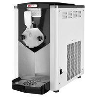 Crathco KARMA GRAVITY (1208-002) 2.5 Gallon Soft Serve Machine / Frozen Product Dispenser - 115V