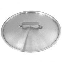 Carlisle 60910C 10 inch Aluminum Dome Fry Pan Cover