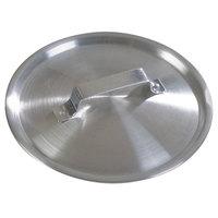 Carlisle 60907C 7 inch Aluminum Dome Fry Pan Cover