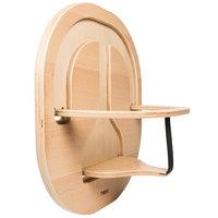 Chair Nest CN1000 Wooden Child Safety Seat