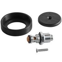 Regency Pre-Rinse Faucet Sprayhead Repair Kit