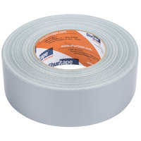 Silver Duct Tape 2 inch x 60 Yards (48 mm x 55 m) - General Purpose High Tack