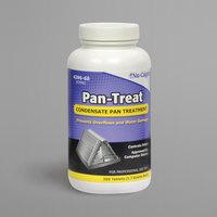 Nu-Calgon 4296-60 Pan-Treat Condensate Pan Treatment, 200 Tabs