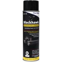 Nu-Calgon 4127-75 18 oz. Blackhawk Expanding Foam Aerosol Coil Cleaner