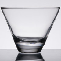 Cardinal C2401 Arcoroc 11.75 oz. Cometa Cocktail Glass - 24/Case