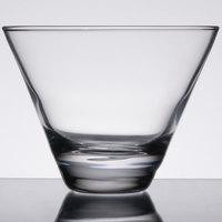 Arc Cardinal C2401 Arcoroc 11.75 oz. Cometa Cocktail Glass - 24/Case