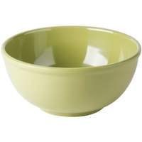 Cal-Mil 418-10-63 Sage 10 inch Round Melamine Bowl