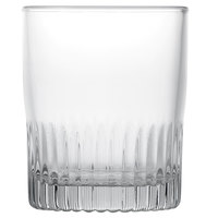 Arcoroc 29811 8.75 oz. Room Tumbler Glass by Arc Cardinal - 36/Case