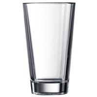 Arcoroc 43100 14 oz. Heavy Sham Mixing Glass by Arc Cardinal - 24/Case